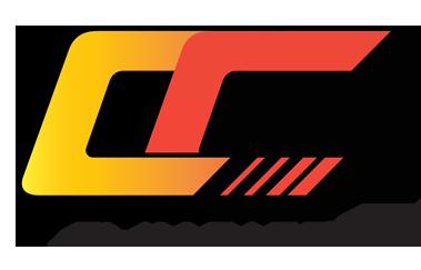 Clay Cards Logo